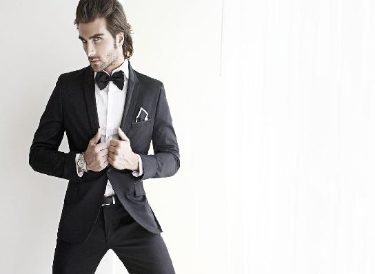 Nelson Ribeiro at World of Models