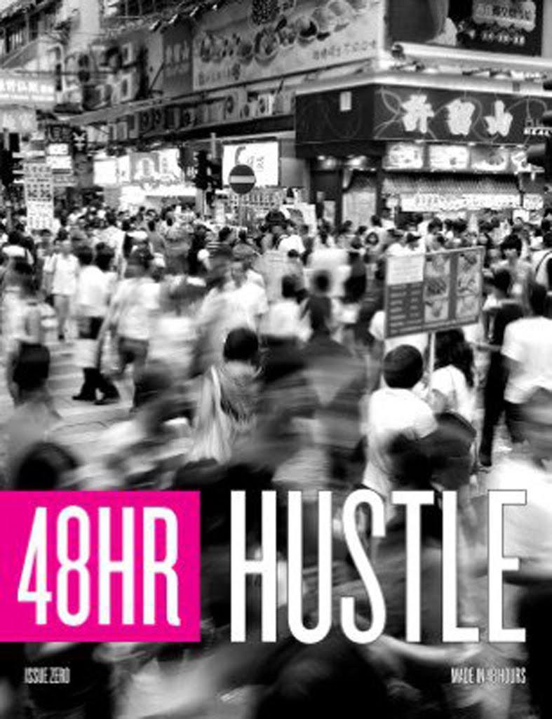 48 HR Mag