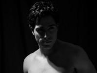 Alonso Fernandez by Cyprien Leym via VGL