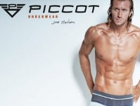 Piccot Underwear via Argentine Men - Copy - Copy