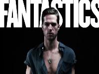 Fantastics Mag