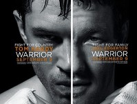 Tom Hardy for Warrior via VGL