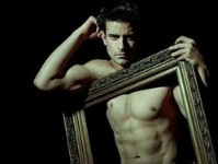 Gautam Rode via Shirtless Bollywood Men