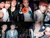 Fake Tokyo First Anniversary via Tokyo Dandy