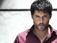 Juan Manuel L for Steven via Argentine Men