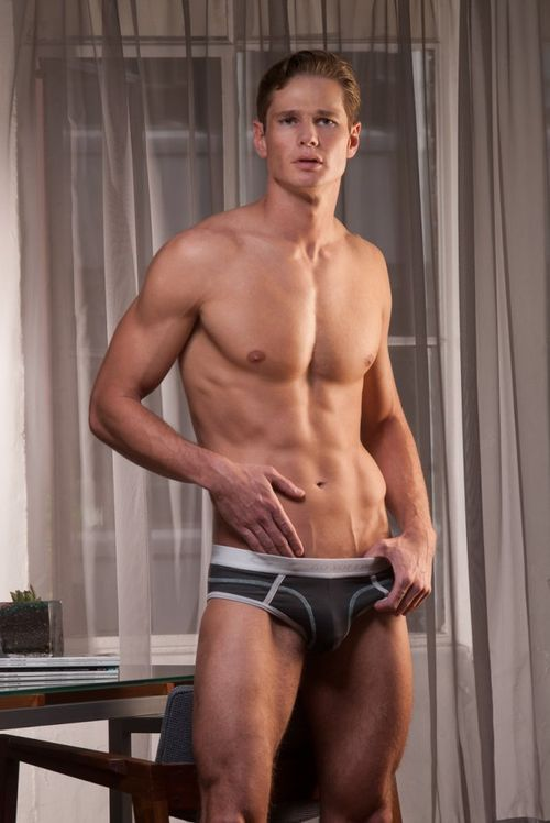 Clean City 'Metro' lo rise brief