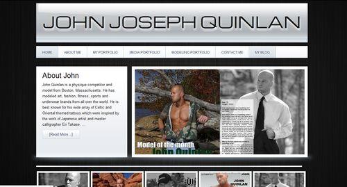 John Joseph Quinlan