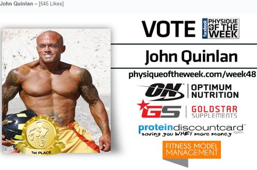 John Quinlan
