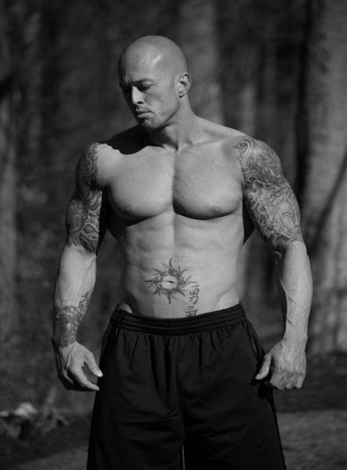 Sports Model John Quinlan