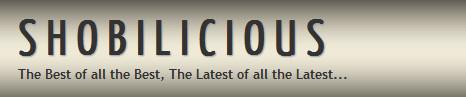 Shobilicious