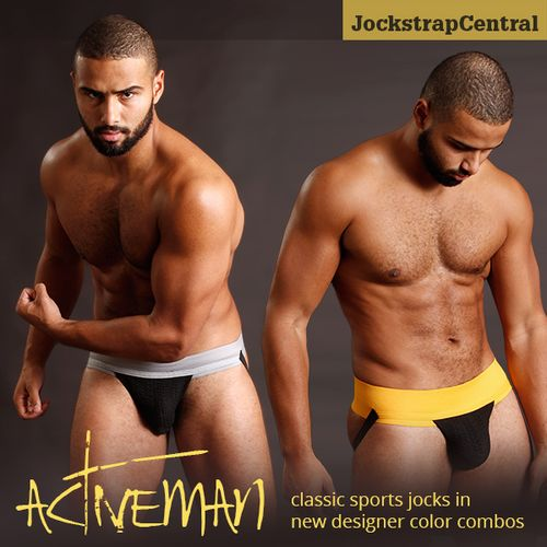 Activeman-jocks-designer-collection