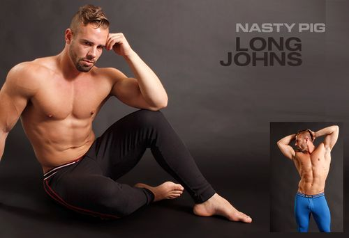 Nasty-pig-long-johns-cold