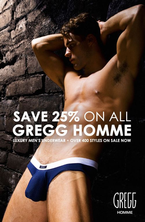 Ijemail_2015_10_03_homme