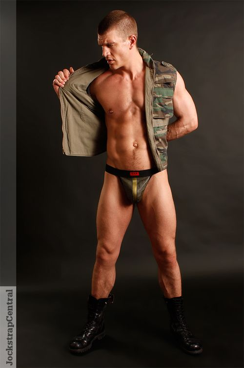 Jsc-raw-studio-military-collection-1