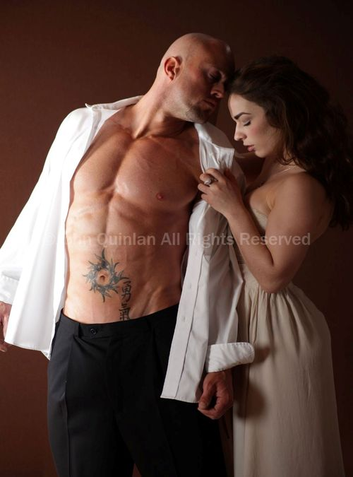 Romance Book Cover Male Models : Pin johns model of reflection image search results on